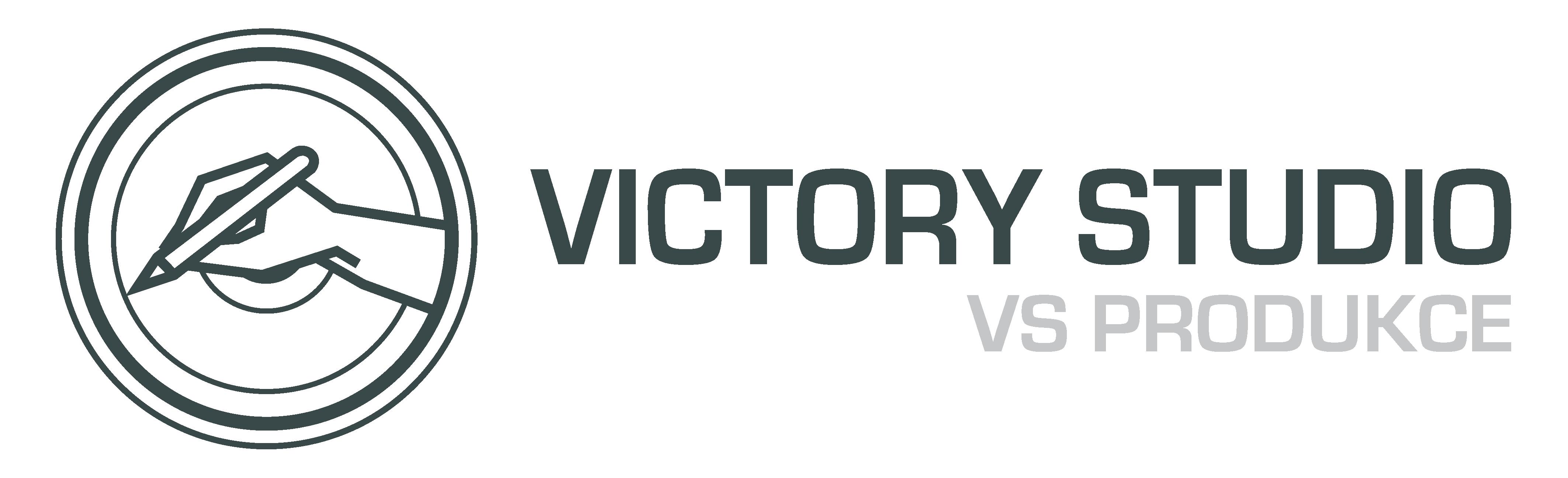 VICTORY STUDIO
